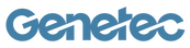 genetec_logo.png