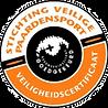 certificaat_Stichting_veilige_paardenspo