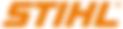 Screen Shot 2020-03-30 at 23.12.34.png