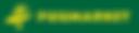 Puumarket_Hor.logo_RGB.png