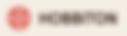 Screen Shot 2020-03-31 at 0.05.54.png