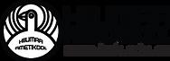 HAK_visuaalse-identiteedi-põhialuste-juh