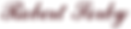 Screen Shot 2020-03-31 at 0.14.40.png