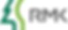 RMK_logo_CMYK.tif