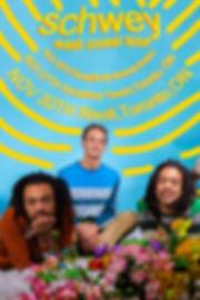 schwey tour poster.jpg