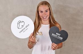 Pia Totschnig Triathlon