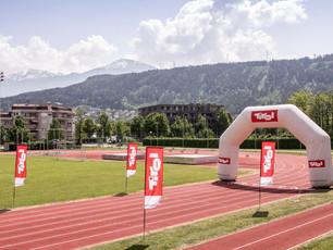 Wings For Life Run 2018 - AppRun Innsbruck - by Olympiacampus