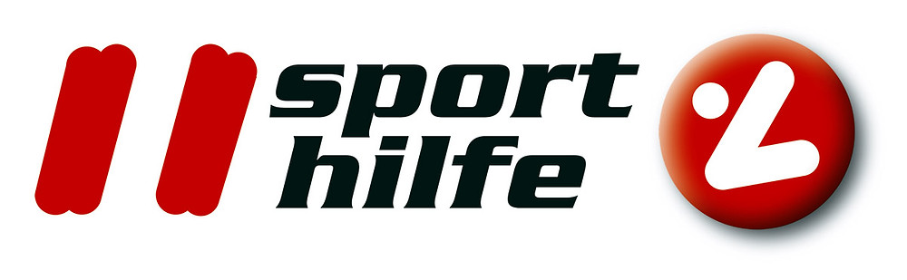 http://www.sporthilfe.at/aktuelles/detail/artikel/sporthilfe-business-community-meets-ski-snowboard-cross-weltcup.html