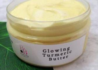 Glowing Bodi Butter