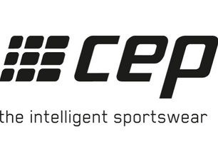 CEP - the intelligent sportswear