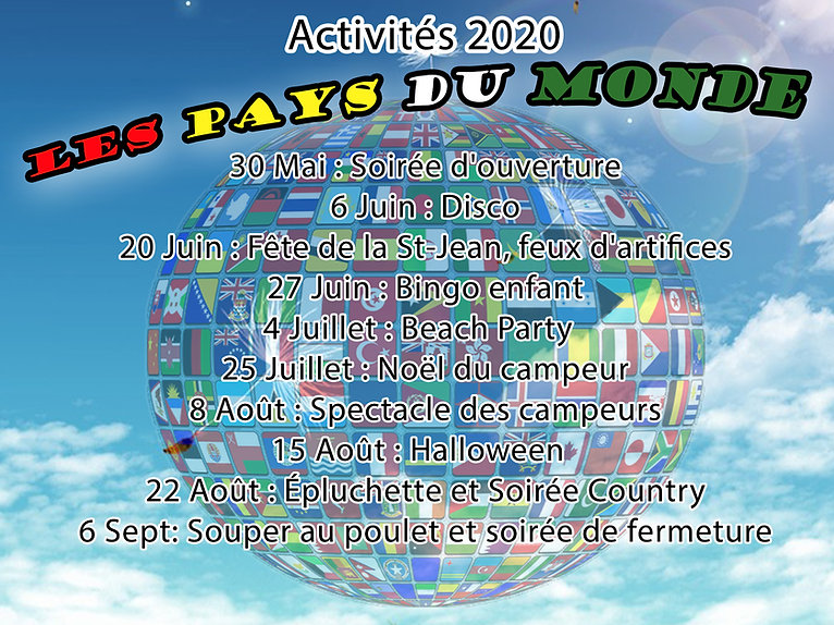 activité2020.jpg