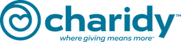Charidy Logo w tagline - Color.png