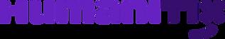logo-humanitix-2purple-large.png