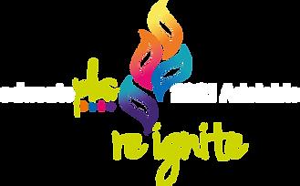 2021 Conf logo REignite_WHITE.png