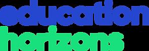 Education Horizons Logo RGB web.png