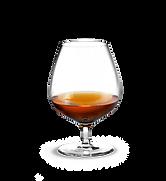 cabernet-brandy-glass-clear-63-cl-1-pcs-