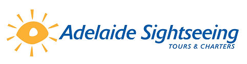 AdelaideSightseeingTours&Charter(with_su