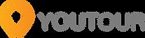 YouTour Company Logo.png