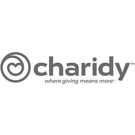 charidy grey.jpg