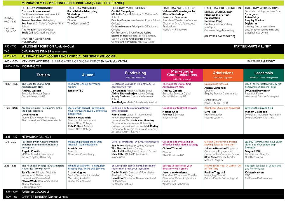 EP_2022_REignite_Conference_Program_website.jpg