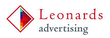 Leonards_Advertising_horizontal_hi_res.j