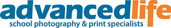 advancedlife_School Photography & Print Specialists (jpeg) - Copy.jpg