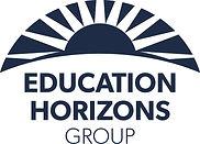 2020 Education Horizons Group.jpg
