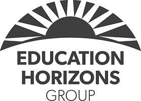 2020%20Education%20Horizons%20Group_edit