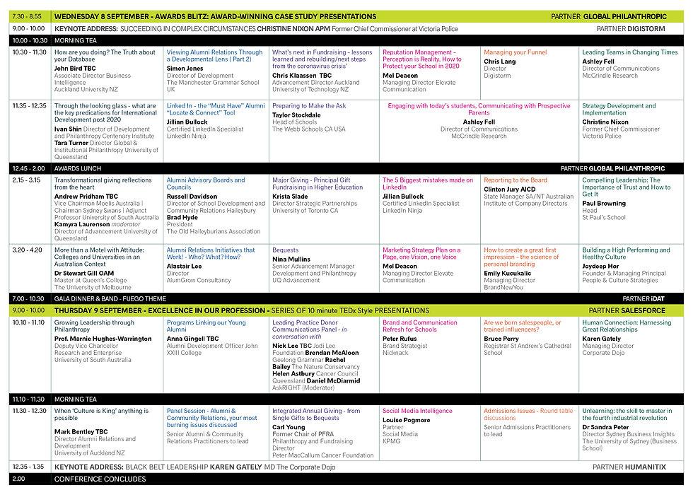 EP_2021_REignite_Conference_Program_webs