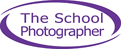 theschoolphotographr.png
