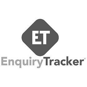 enquiry tracker grey.jpg