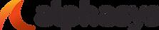 Alphasys-Logo.png