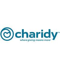 charidy_new.jpg