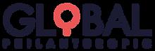 GP_logo_on_Transp.png