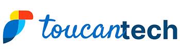 toucan tech 2021 logo.png