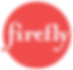 Firefly_colour_logo.png