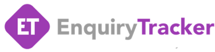 ENQUIRY TRACKER_Logo_100h.png