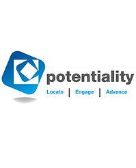 potentiality.jpg