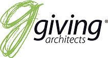 GIVING-ARCHITECTS-Logo.jpg