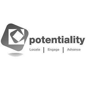 potentiality grey.jpg