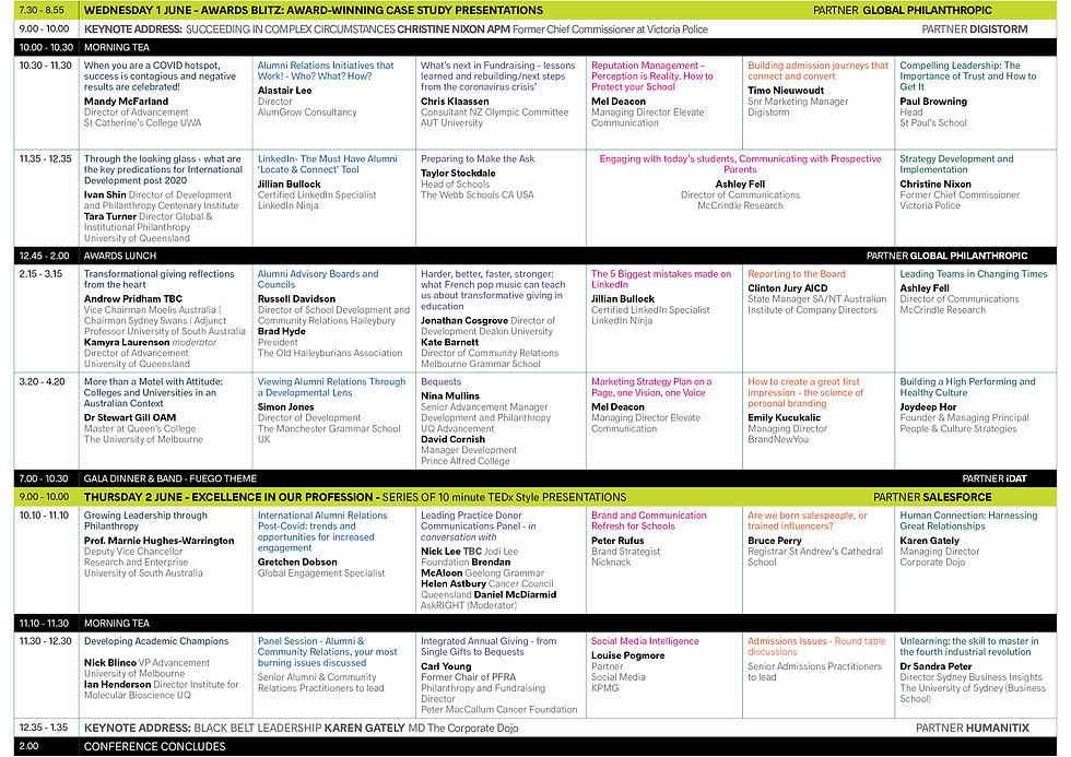 EP_2022_REignite_Conference_Program_website2.jpg