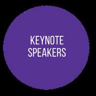 keynote1.png