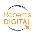 roberts digital.png