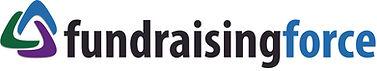 fundraisingforce_logo_V3.jpg