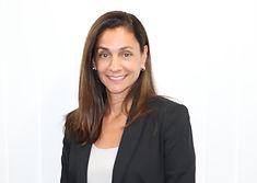 Pauline Triggiani 2018 photo (002).jpg