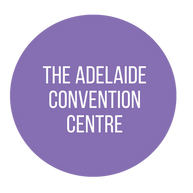 adelaide1.png