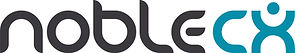 NOBLECX_final_logo.jpg