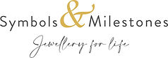 Symbols_and_Milestones_logo.jpg