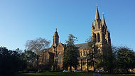 St_Peter's_Cathedral_Adelaide.jpg