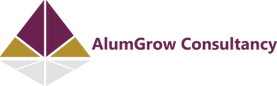 AlumGrow Consultancy logo.png
